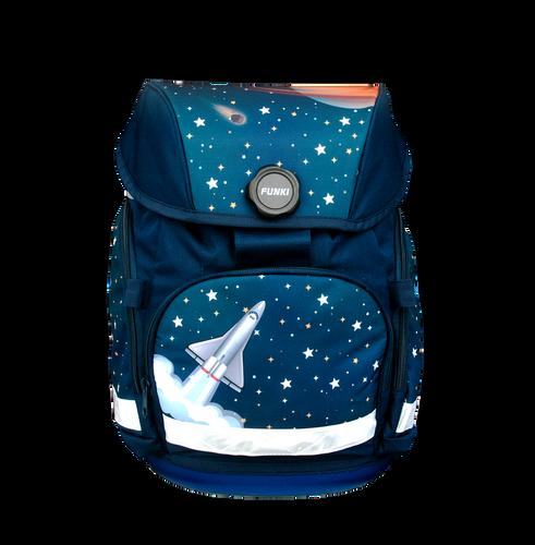 Joy-Bag Space