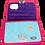 Thumbnail: Kindergarten-Tasche Little Mermaid