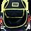 Thumbnail: Funny-Bag Tractor