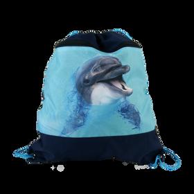 Turnsack Delfin
