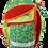 Thumbnail: Funny-Bag Gecko