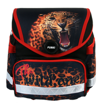 Funny-Bag The Wild One