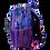 Thumbnail: Rucksack Raumwunder Firework