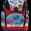 Thumbnail: Joy-Bag Butterfly