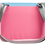 Thumbnail: Kindergarten-Tasche Sweet Bunny