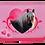 Thumbnail: Funny-Bag Horses