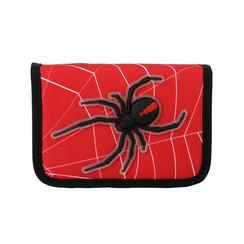 Etui Spider