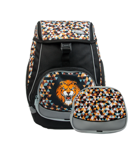 Flexy-Bag Wild Lion