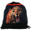 Thumbnail: Joy-Bag The Wild One