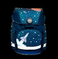 Ergonomischer Schulrucksack Joy-Bag