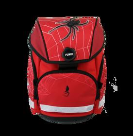 Joy-Bag Spider