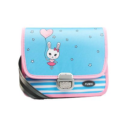 Kindergarten-Tasche Sweet Bunny