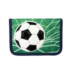 Etui Soccer