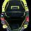 Thumbnail: Joy-Bag Tractor
