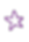Stern-violett.png