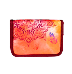 Etui Mandala