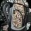 Thumbnail: Flexy-Bag Wild Lion
