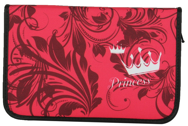 Etui Princess