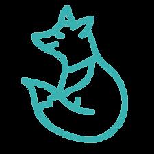 Fuchs-grün.png