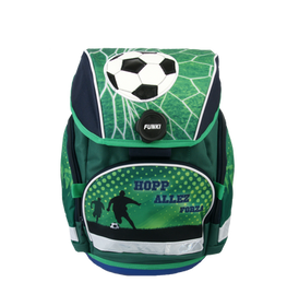 Joy-Bag Soccer