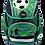 Thumbnail: Joy-Bag Soccer