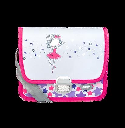 Kindergarten-Tasche Ballerina