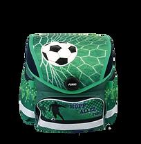 Funny-Bag-Soccer.png
