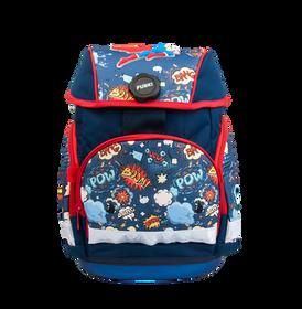 Joy-Bag Superhero