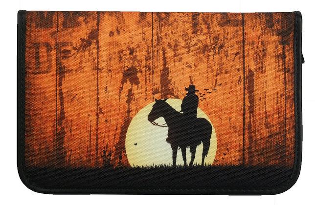 Etui Cowboy