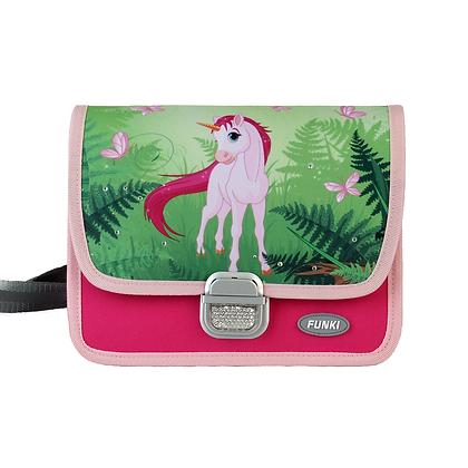 Kindergarten-Tasche Unicorn