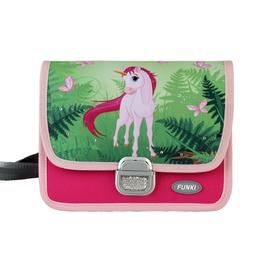 Kindergartentasche Unicorn