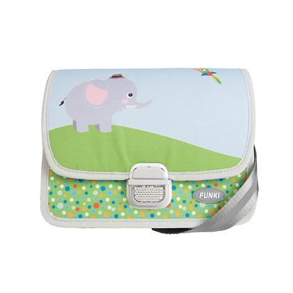 Kindergarten-Tasche Elephant