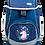 Thumbnail: Flexy-Bag Unicorn