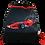 Thumbnail: Joy-Bag Racing Team