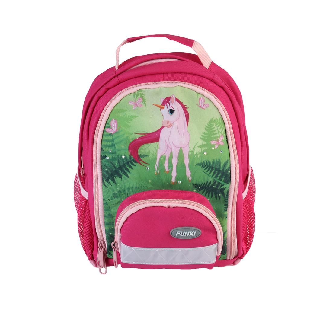 Kindergarten-Rucksack Unicorn