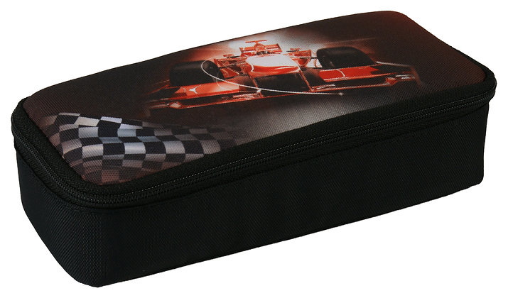 Cube-Beutel Formel 1