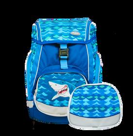 Flexy-Bag Big Shark