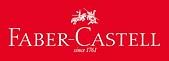 Faber-Castell Etuiinhalt
