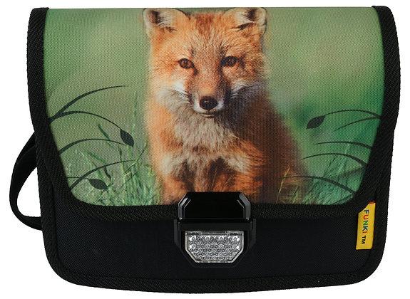 Kindergarten-Tasche Foxy