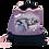 Thumbnail: Funny-Bag Cats