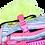 Thumbnail: Flexy-Bag Cool Cats