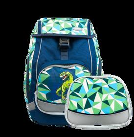 Flexy-Bag Dinosaur