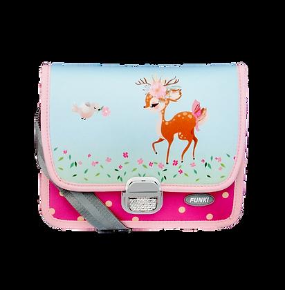 Kindergarten-Tasche Bambi