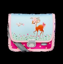 Kindergartentasche Bambi