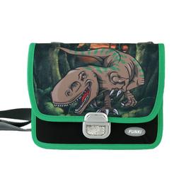 Kindergartentasche T-Rex