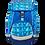 Thumbnail: Flexy-Bag Big Shark