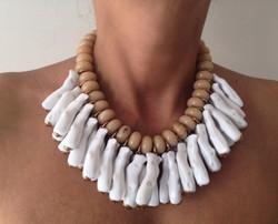 Handmade Stylish Necklace