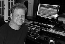 Matt Gray - Gray Sky Music