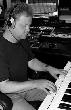 Gray Sky Music Jingle Production