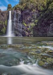 Hunua Falls_LR.jpg